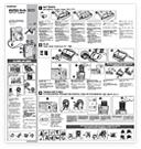 Instax Mini 50S Brochure