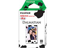 Instax Mini Film Dalmation