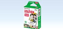 Instax Films