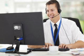 retailers_customer_service_