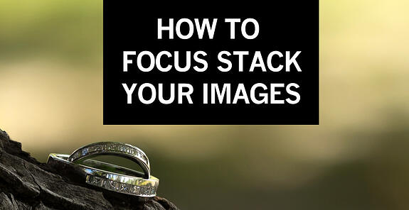 How_To_Focus_Stack_Your_Images_Featured_Image