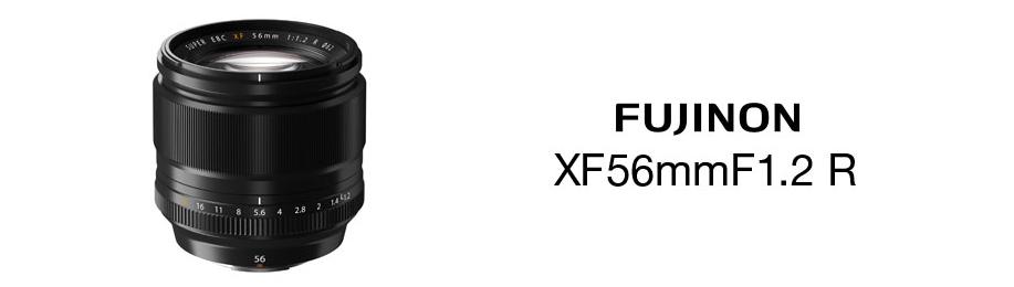 Fujinon_XF_56mm