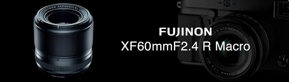 Fujinon_XF_60mm