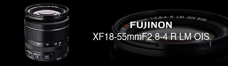 Fujinon_XF_1855mm