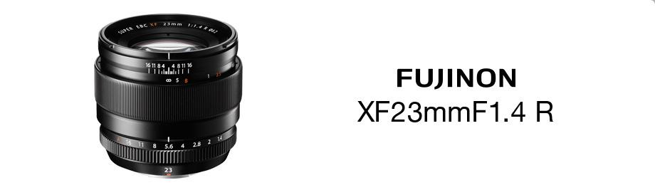 Fujinon_XF_23mm-1
