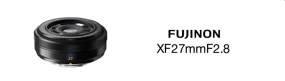 Fujinon_XF_27mm