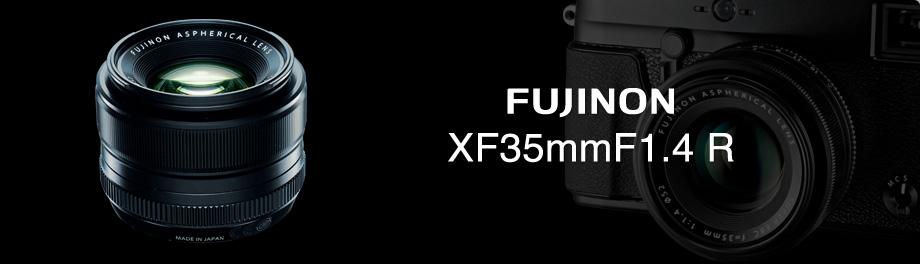 Fujinon_XF_35mm
