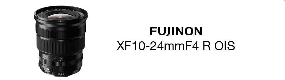 Fujinon_XF_10-24mm