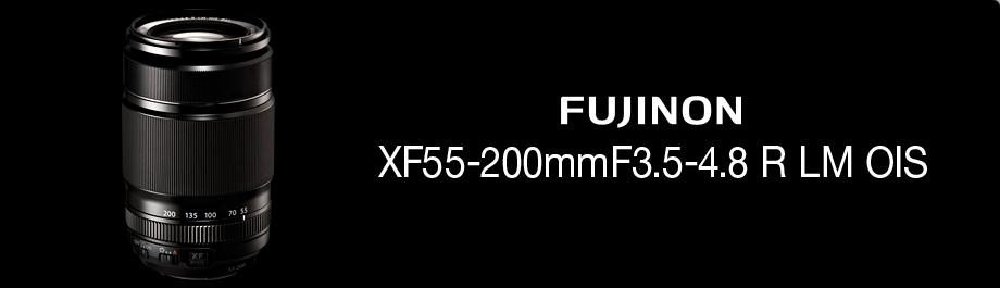 Fujinon_XF_55-200mm