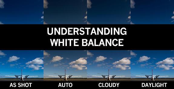 Understanding_White_Balance_Featured_Image