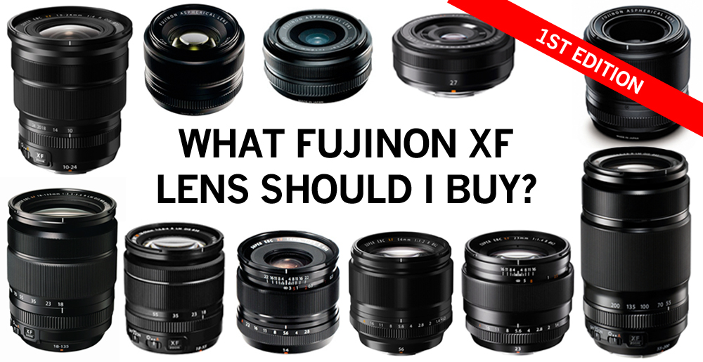 What_XF_Lens_Should_I_Buy_Featured_Image
