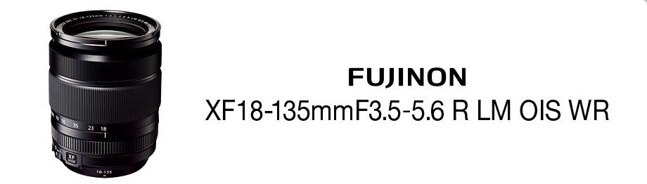 Fujinon_XF_18135mm