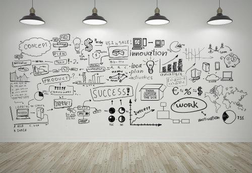 consumer_journey_omnichannel_multichannel_marketing