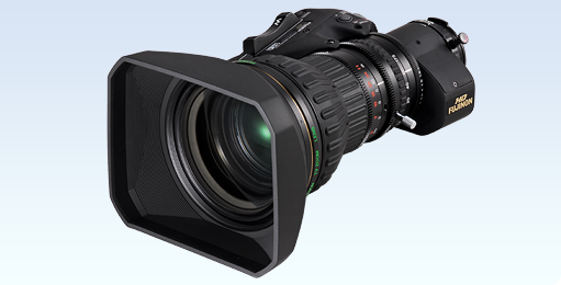 Broadcast HD/SD
