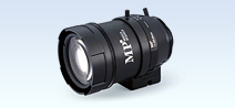 Vari-Focal Lenses