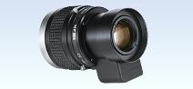 Fixed Focal Lenses