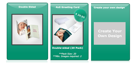 create-your-own-design-feature-photo-card