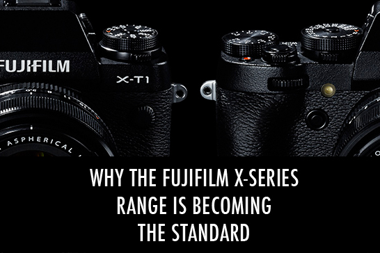 Why_The_X-Series_Range_Is_Becoming_The_Standard