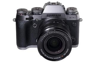 Fujifilm_XT1_Graphite