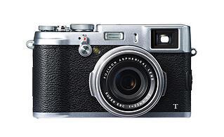 Fujifilm_X100T
