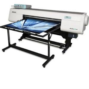 wide_printing-1