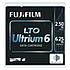 LTO Ultrium 6