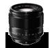 Fujinon Lens XF55