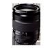 Fujinon Lens XF23