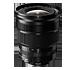 Fujinon Lens XF10-24