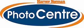 harvey-norman-photo-centre