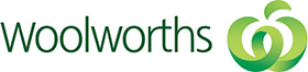woolworth