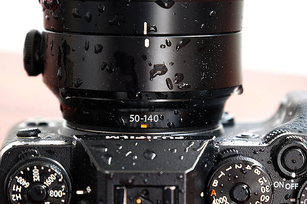 XF50-140mm_001