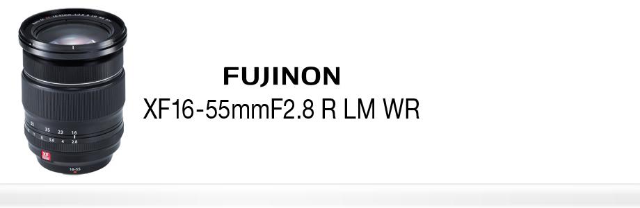 Fujinon_XF_16-55mm