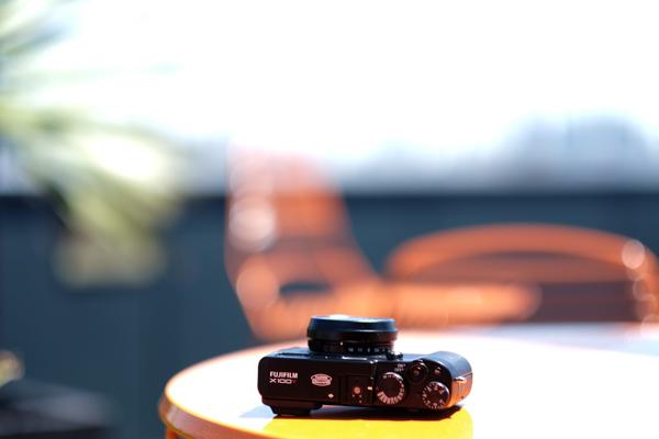 56mm_R_F1.2_015