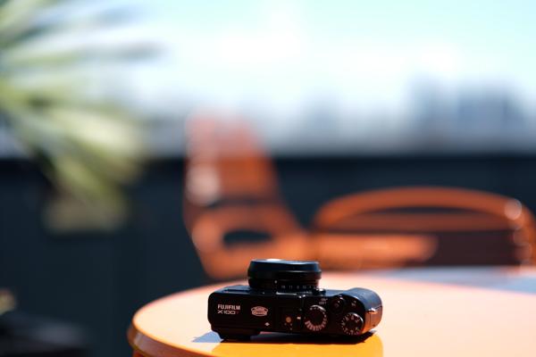 56mm_R_F1.2_APD_015