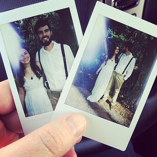 wedding_4