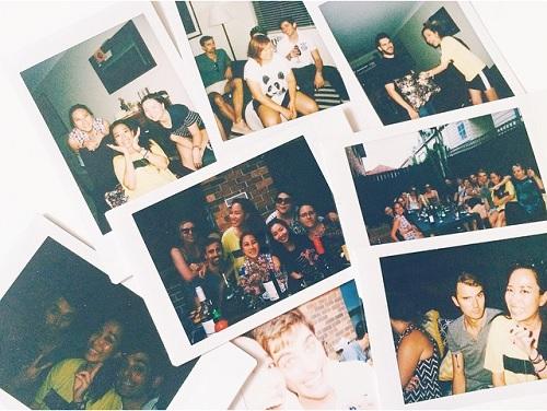 pefect_party_photos