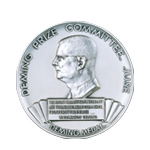 [Image] The Deming Prize