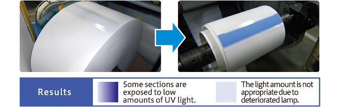 [Image] UV printing