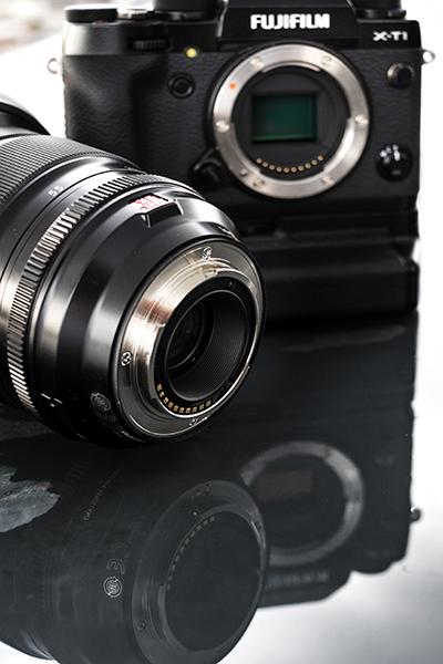 XF16-55mm006