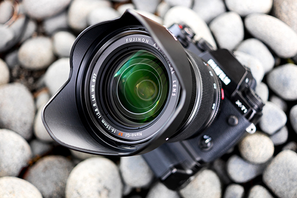 XF16-55mm003