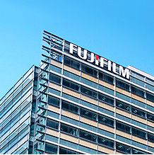 fujifilm-building-sign