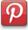FujiFilm Pinterest