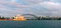 Fujifilm in Australia