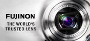 FujiFilm Lens Site