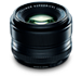FujiFilm XF35mm F1.4 R