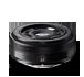Fujifilm XF27mm