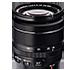 Fujifilm X Lens XF18-55mmF2.8-4 R LM OIS