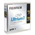 LTO Ultrium 1