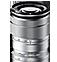 Fujifilm X Lens XC 16-50mm